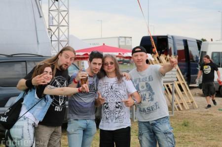 Foto a video: Legendy festival 2018 - Prievidza 117