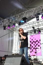 Foto a video: Legendy festival 2018 - Prievidza 120