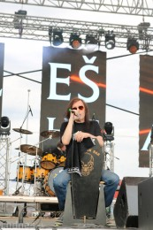 Foto a video: Legendy festival 2018 - Prievidza 123