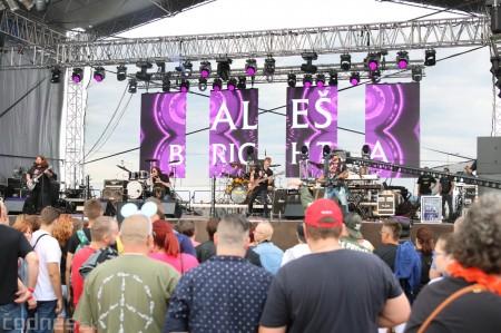 Foto a video: Legendy festival 2018 - Prievidza 124