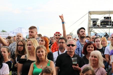 Foto a video: Legendy festival 2018 - Prievidza 127