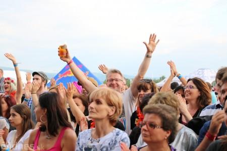 Foto a video: Legendy festival 2018 - Prievidza 128