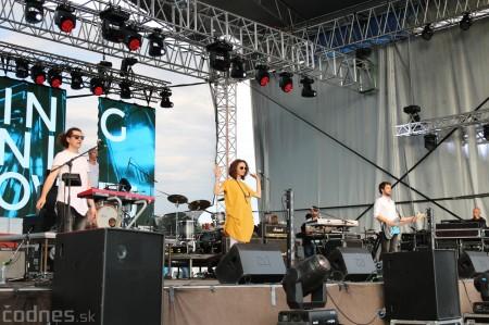 Foto a video: Legendy festival 2018 - Prievidza 129