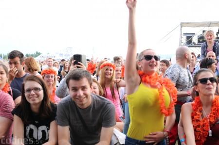 Foto a video: Legendy festival 2018 - Prievidza 131