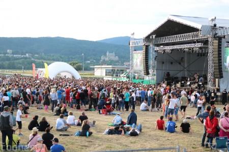 Foto a video: Legendy festival 2018 - Prievidza 133