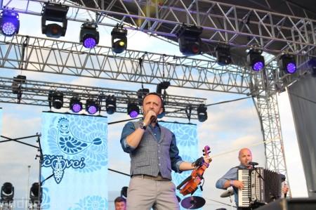 Foto a video: Legendy festival 2018 - Prievidza 135