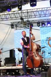 Foto a video: Legendy festival 2018 - Prievidza 136