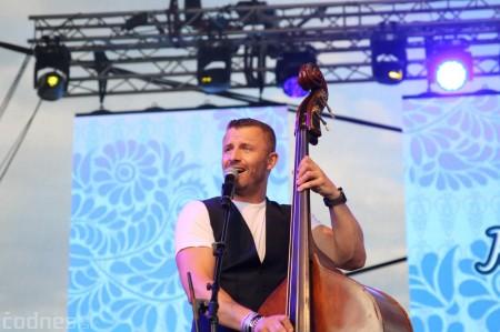 Foto a video: Legendy festival 2018 - Prievidza 137