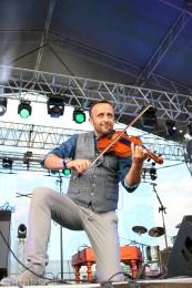 Foto a video: Legendy festival 2018 - Prievidza 140