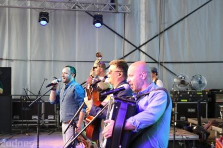 Foto a video: Legendy festival 2018 - Prievidza 143