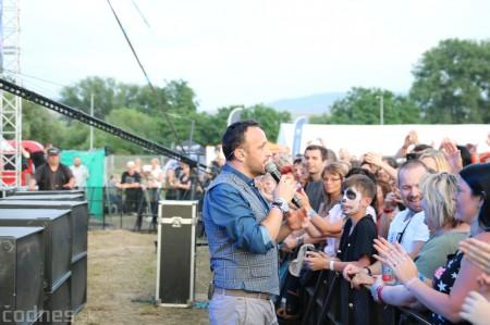 Foto a video: Legendy festival 2018 - Prievidza 151