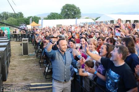 Foto a video: Legendy festival 2018 - Prievidza 152