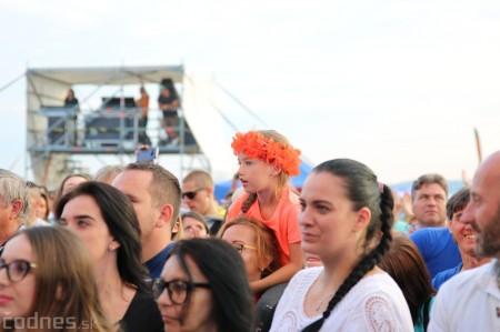 Foto a video: Legendy festival 2018 - Prievidza 155