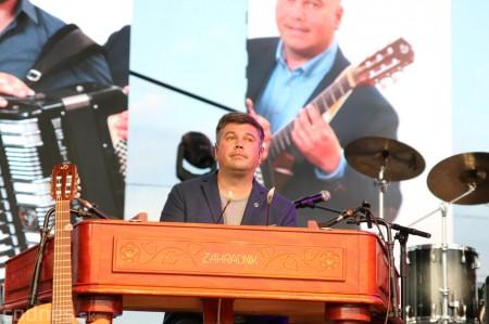 Foto a video: Legendy festival 2018 - Prievidza 156