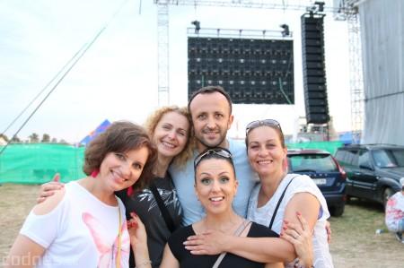 Foto a video: Legendy festival 2018 - Prievidza 161
