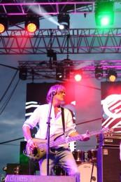Foto a video: Legendy festival 2018 - Prievidza 164