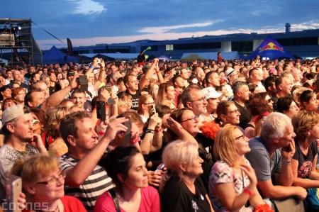 Foto a video: Legendy festival 2018 - Prievidza 170