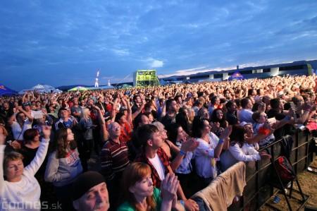 Foto a video: Legendy festival 2018 - Prievidza 172