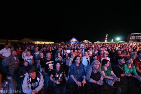 Foto a video: Legendy festival 2018 - Prievidza 174