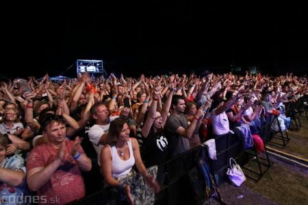 Foto a video: Legendy festival 2018 - Prievidza 176
