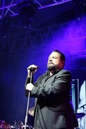 Foto a video: Legendy festival 2018 - Prievidza 177