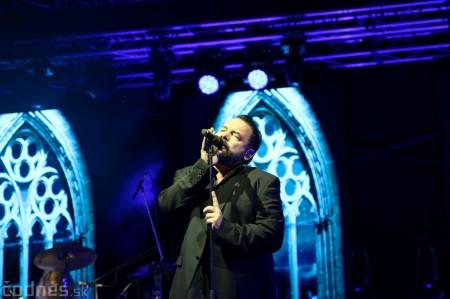 Foto a video: Legendy festival 2018 - Prievidza 180