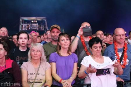 Foto a video: Legendy festival 2018 - Prievidza 183