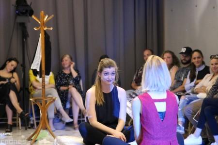 Foto: Premiéra - Jedna na druhú - Art point teatro 20