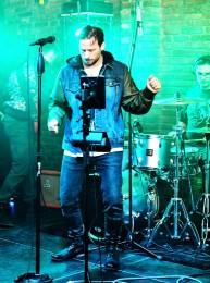 Foto a video: Rakovicky - Prievidza - Piano Music Club 7