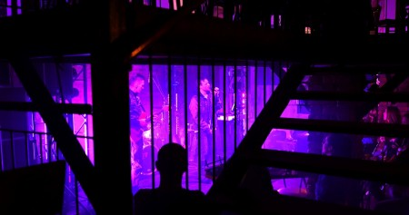 Foto a video: Rakovicky - Prievidza - Piano Music Club 17