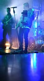 Foto a video: Rakovicky - Prievidza - Piano Music Club 27