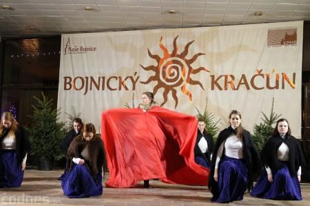 Foto a video: Bojnický Kračún 2017 - 4. ročník 9