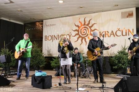 Foto a video: Bojnický Kračún 2017 - 4. ročník 115