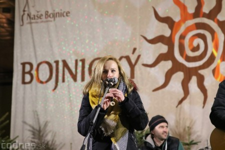 Foto a video: Bojnický Kračún 2017 - 4. ročník 116