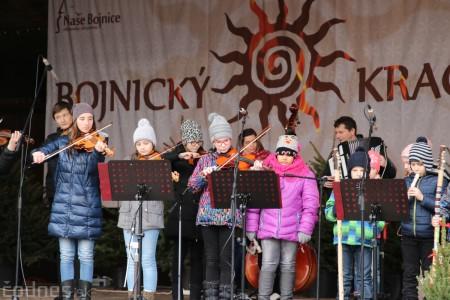 Foto a video: Bojnický Kračún 2017 - 4. ročník 140