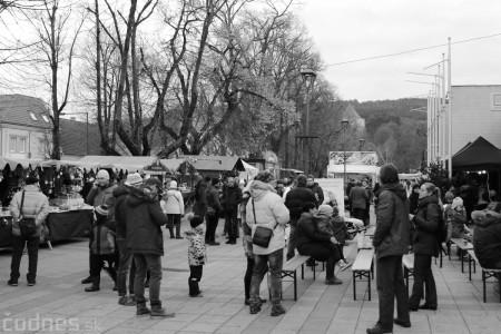 Foto a video: Bojnický Kračún 2017 - 4. ročník 164