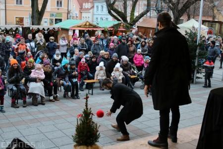 Foto a video: Bojnický Kračún 2017 - 4. ročník 169