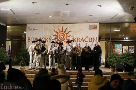 Foto a video: Bojnický Kračún 2017 - 4. ročník 230