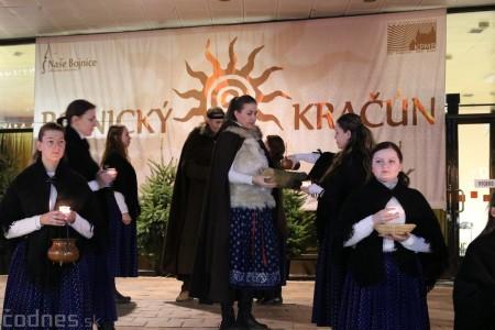 Foto a video: Bojnický Kračún 2017 - 4. ročník 236