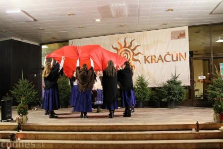 Foto a video: Bojnický Kračún 2017 - 4. ročník 238