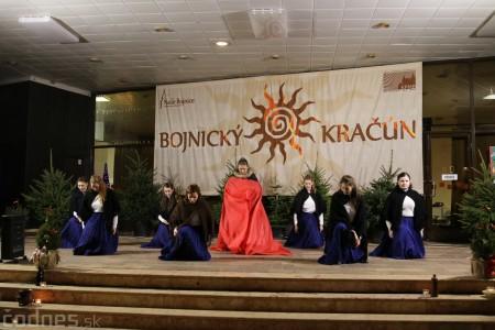 Foto a video: Bojnický Kračún 2017 - 4. ročník 239