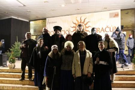 Foto a video: Bojnický Kračún 2017 - 4. ročník 261