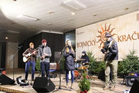 Foto a video: Bojnický Kračún 2017 - 4. ročník 267