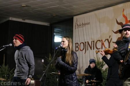 Foto a video: Bojnický Kračún 2017 - 4. ročník 268