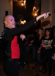 Foto a video: Depeche mode revival 12