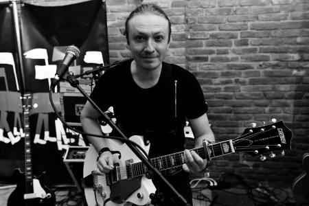 Foto a video: Depeche mode revival 22