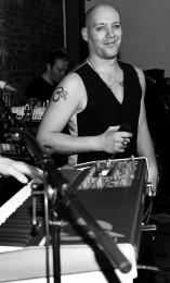 Foto a video: Depeche mode revival 29