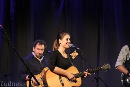 Foto a video: SIMA Martausová a Dievčenský spevácky zbor SRO - Prievidza 2017 5
