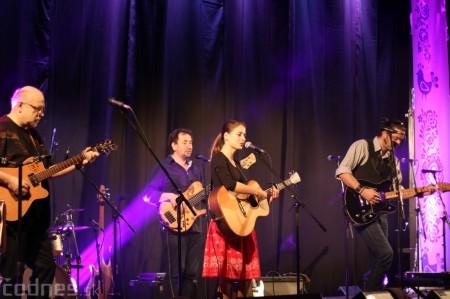Foto a video: SIMA Martausová a Dievčenský spevácky zbor SRO - Prievidza 2017 7