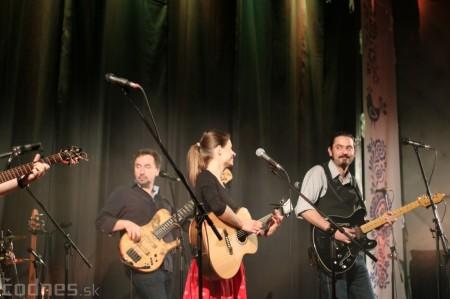 Foto a video: SIMA Martausová a Dievčenský spevácky zbor SRO - Prievidza 2017 11